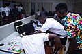 Public Domain Day 2020 in Ghana38.jpg