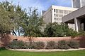 Public Employee Memorial-1.jpg