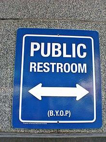 Public Restroom sign.jpg