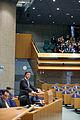 Publieke tribune luistert naar minister-president (5552831049).jpg