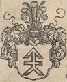 Pudłowski - Kościesza odmienna I.png