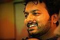 Puneet Sharma Lyricist.jpg
