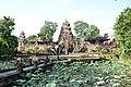 Pura Taman Saraswat (17032536196).jpg
