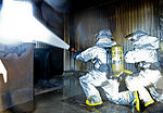 Putting Out the Fire 140409-F-HE996-016.jpg