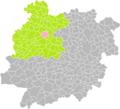 Puymiclan (Lot-et-Garonne) dans son Arrondissement.png
