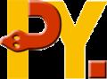 Pypy logo.png