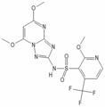 Pyroxsulam.png