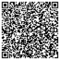 QR Code Text - web adresse - Kontakt 2016-05-18.png