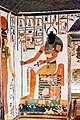 QV66 Khepri Tomb of Nefertari entrance.jpg