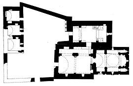 Qtiçavəng monastırının planı.jpg