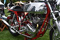 Quail Motorcycle Gathering 2015 (17134000583).jpg