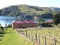 Quarantine Island Dunedin Otago.jpg