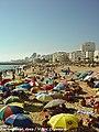 Quarteira - Portugal (8623010736).jpg