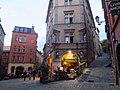 Quartier Saint Jean 064.jpg