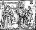 Quatrefilsd'Aymon1849-Mariage de Renaud.jpg