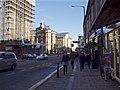 Queen's Road, Bristol - geograph.org.uk - 285664.jpg