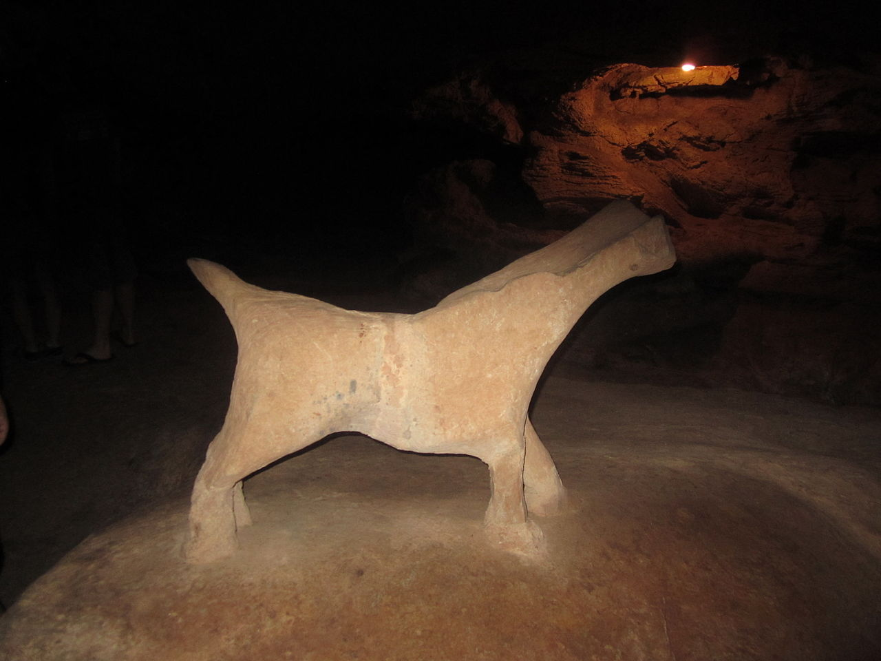 Cave Type Dog Beds