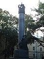 Queen Anna monument Lviv.jpg