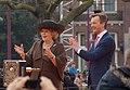 Queen Beatrix and Wim Pijbes.jpg