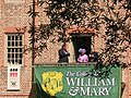 Queen Elizabeth II at William and Mary (3452173363).jpg