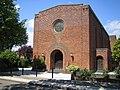 Queensbury, All Saints Church - geograph.org.uk - 441664.jpg