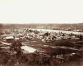 Queensland State Archives 2285 View of Brisbane 1862.png