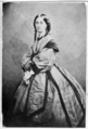 Queensland State Archives 3037 Portrait of Lady Diamantina Roma Bowen c 1868.png