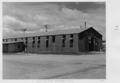 Queensland State Archives 4879 Civil aviation workshop Eagle Farm c 1952.png
