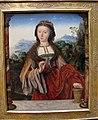 Quentin metsys, santa maria maddalena, 1520-25 ca. 01.JPG