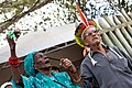 Quilombo dos Palmares é palco de reflexão e festa no 20 de novembro (31139684686).jpg