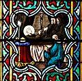 Quimper - Cathédrale Saint-Corentin - PA00090326 - 041.jpg