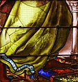 Quimper - Cathédrale Saint-Corentin - PA00090326 - 428.jpg