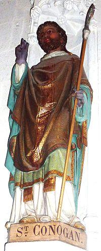 Quimper 12 Cathédrale Saint Conogan.jpg