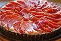 Quince crostata (168056799).jpg