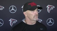 File:Quinn sums up the week of practice.webm