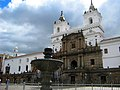 Quito - panoramio.jpg