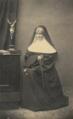 Révérende Mère Anne-Ide-Marie de Solages (1806-1863).png
