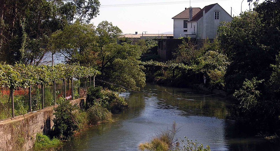 Río Beluso GDFL 012