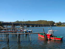 Río Nalón.JPG