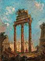 Röök Forum Romanum.jpg