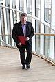 Rüdiger Weiß im Landtag von Nordrhein-Westfalen.jpg