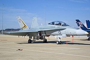 RAAF Hornet CBR Gilbert-2.jpg