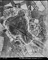 RAF Exeter 24 Mar 1944 3037.jpg
