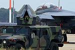RAF Lakenheath conducts Phase II Exercise 130611-F-XB934-108.jpg