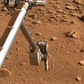 RASP tool seen in the heel of the Scoop while on the surface of Mars.jpg