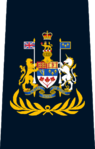 RCMP Corps Sergeant Major.png