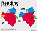 READING (43193615582).png