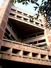 REC Corporate Office Delhi.JPG