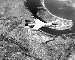 RF-8G VFP-63 over San Diego in 1979.JPEG