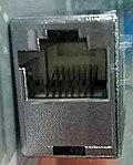 RJ45 female connector.jpg